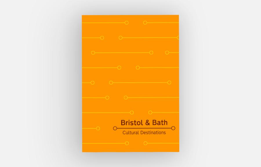 Bristol and Bath: Cultural Destinations - document